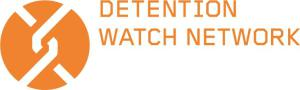 detention watch
