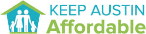 KeepAustinAffordable_logo-01