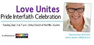Pride-Interfaith-Partnership-2013-Karen-McCrocklin