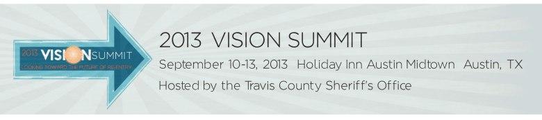 Vision-Summit-