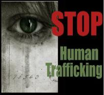 human-trafficking-stop-it