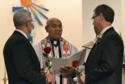talbert wedding