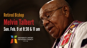 Bishop Talbert slider_0