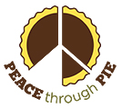 peacethroughpie