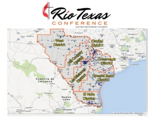 Riotx-districts-2014