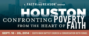 faith_reasonhouston-800