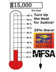 mfsa turn_up+heat