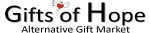 gifts_of_hope_marquee