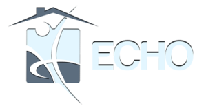 echo_logo_blue_02_2x