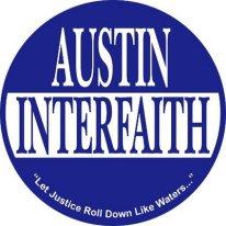 Austin Interfaith2