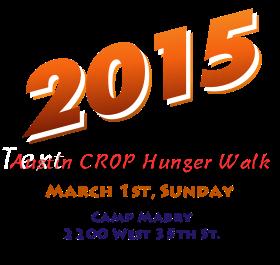 cropwalk2015