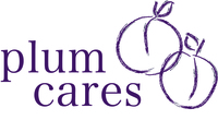 Plum Care Logo final