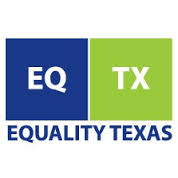 equalityTx