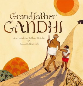 grandfather_ghandi