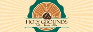 holygrounds