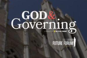 godl_governing