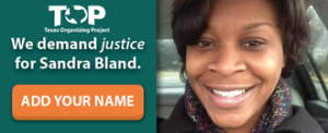 sandra_bland_petition_TOP_logo