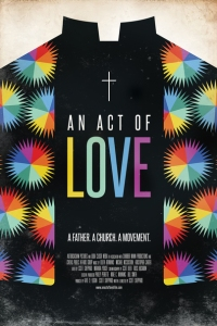 act of love_Poster_3000_URL_RGB