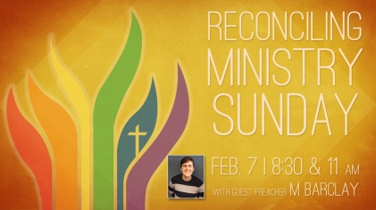 reconciling-ministry-screen-2016