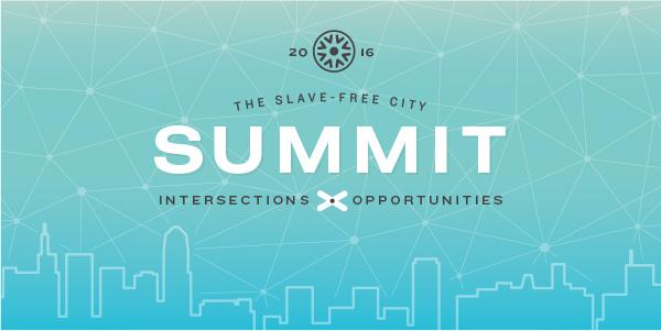summit2016