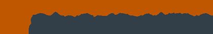ut-ssw-logo