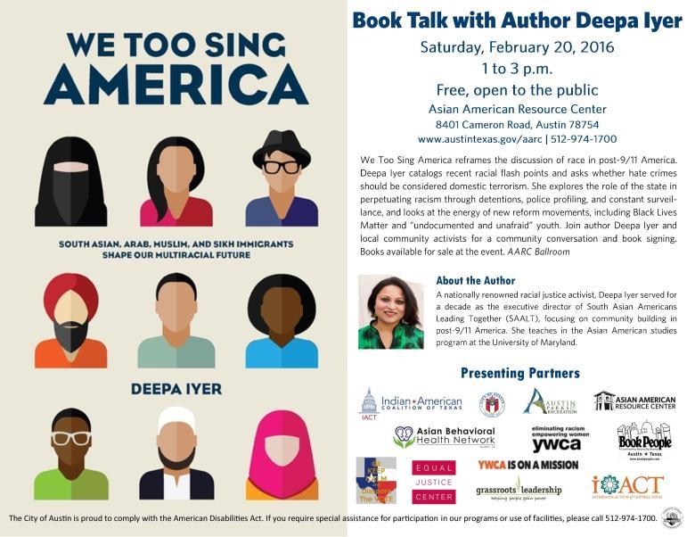 WeTooSingAmerica-flyer2-page-001