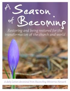season of becoming