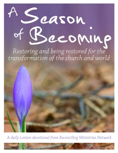 season of becoming