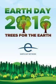 earth-day-2016