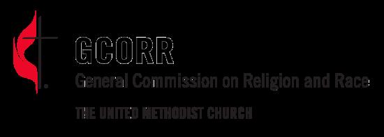 GCORR-UMC-logo-1000px-e1459883406347