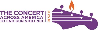 concert-across-america