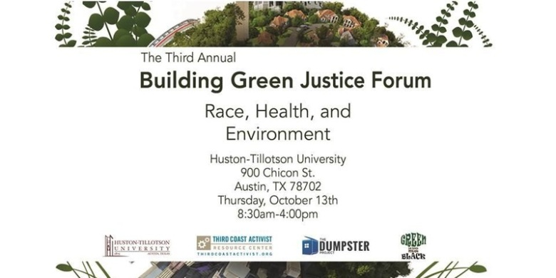 building-green-justice