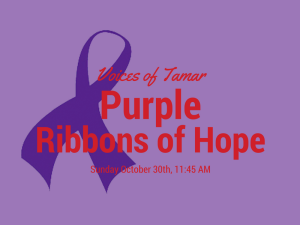 purple-ribbons-of-hope-1