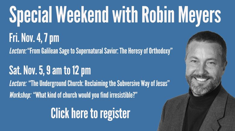 weekend-with-robin-hr-slider
