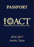 passport-front-cover