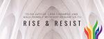 rise resist